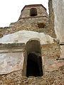028 Ruïnes de Sant Miquel Arcàngel (Marmellar).JPG
