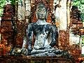 029 Buddha in Ruins (9183146084).jpg