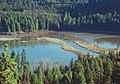 03-05-02, lake - panoramio.jpg