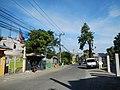03179jfSabang Halls College Caingin San Rafael Roads Bulacanfvf 02.JPG