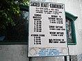 03457jfSacred Heart Barangay Scout Ybardolaza Quezon Cityfvf 03.jpg