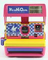0373 Polaroid 600 Kodomo no Omocha (5755510398).jpg