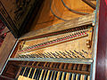 039 Museu de la Música, clavicèmbal de Christian Zell.jpg