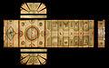 03 Flat Image 200dpi Iglesia Parroquial de San Guillermo de Aquitania Version 1.0 ProjectKisame (15214229916).jpg