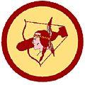 0482 BOMBARDMENT SQUADRON - WWII.jpg