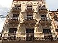 049 Casa Tomàs Jordi, al carrer de Llovera.jpg