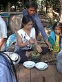 04 Song Grinding Vegetables in Ban Dongphayom.jpg