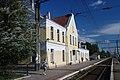 05-219-0041 Kryzhopil railway station SAM 6081.jpg