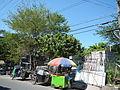 05028jfCity Market San Fernando Pampangafvf 03.JPG