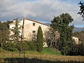 055 Can Clavell (Sant Pere de Vilamajor).jpg