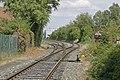 05948 Kreisbahn Wesel Rangiergruppe West.jpg