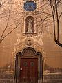 059 Església de Sant Domènec.jpg