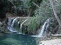 07119 Fettahlı-Aksu-Antalya, Turkey - panoramio (92).jpg