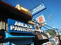 07335jfPuregold Estero Maypajo Market J. P. Rizal Mabini Streets Casili Bridge Caloocan Cityfvf 30.jpg