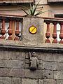 075 Font de Sant Just, detall.jpg
