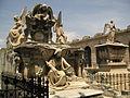 079 Cementiri del Poblenou, panteó Pratmarsó.jpg