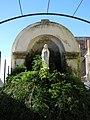 085 Rectoria de Santa Maria, c. de Dalt 47 (Badalona), font.jpg