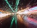 08 cars traffic experimental digital photography by Rick Doble.jpg