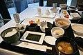 091012 Sapporo Grand Hotel Japan03s.jpg