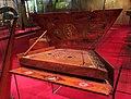 093 Museu de la Música.jpg