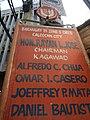 09613jfCaloocan City Abad Santos Rizal Avenue Tondo Manilafvf 03.JPG
