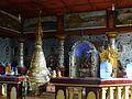 09 jezero Inle (217) Pagoda Shwe Indein.JPG