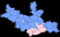1ère circ. Vendée – 1er tour Législatives 2012 – Candidats 1ère position.png