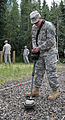 1-25 soldiers participate in counter-improvised explosive device training 130726-A-SF654-003.jpg