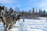 1-501st Infantry Regiment conducts biathlon 140307-A-RK974-426.jpg