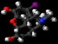 1-Iodomorphine-3D-balls.png