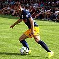 1. SC Sollenau vs. FC Red Bull Salzburg 2014-07-12 (061).jpg