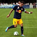 1. SC Sollenau vs. FC Red Bull Salzburg 2014-07-12 (070).jpg
