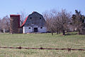 10-barn with rock silo.jpg