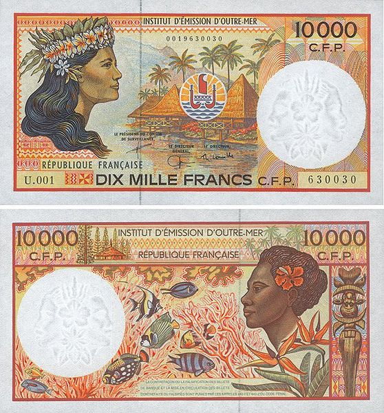 http://upload.wikimedia.org/wikipedia/commons/thumb/1/1f/10000_Francs_Pacifique.jpg/558px-10000_Francs_Pacifique.jpg