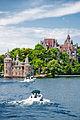 1000 islands castle.jpg