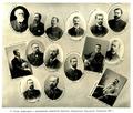100 лет Харьковскому Университету (1805-1905) 29.png