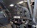 100 FIA Nord N3400 msn100 cockpit.JPG