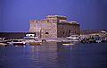 104Zypern Kato Paphos Kastell (14065613755).jpg