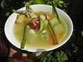1096Cuisine food of Bulacan Province 21.jpg