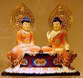 109 Two Buddhas (34378430833).jpg