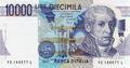 10K-ItalianLira.png