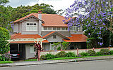 10 Northcote Road, Lindfield, New South Wales (2010-12-04).jpg