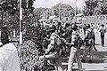 10 November 1987 protest for democracy in Dhaka (09).jpg