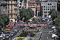 11-05-31-praha-tram-by-RalfR-49.jpg