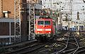 111 040-2 Köln Hauptbahnhof 2015-12-17-02.JPG