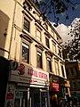 116, 118, 120 Sauchiehall Street (front).jpg