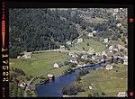 117522 Kvinesdal kommune (9213800005).jpg
