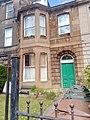 118 Newhaven Road, Newhaven, Edinburgh.jpg
