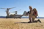 11th MEU conducts Sustainment Training 170105-F-QF982-520.jpg
