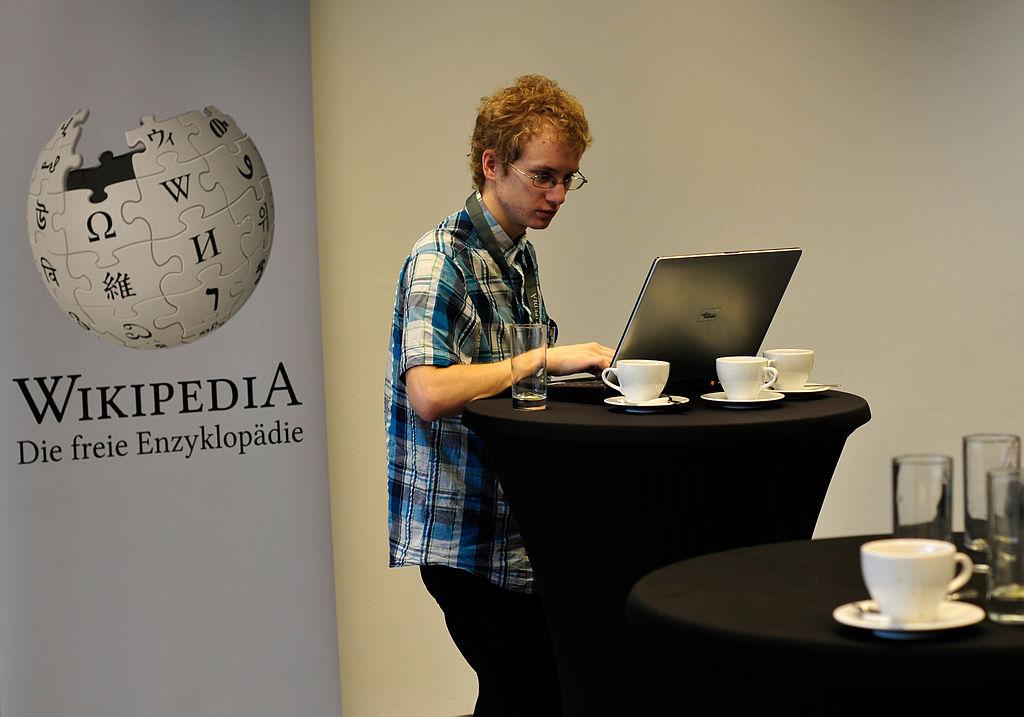 Finno-ugric wikiseminar 2014 02.jpg